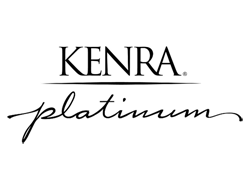 Kendra Platinum